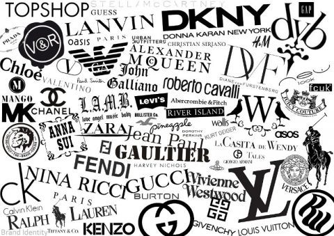 Top 10 Most Counterfeited Brands of the World
