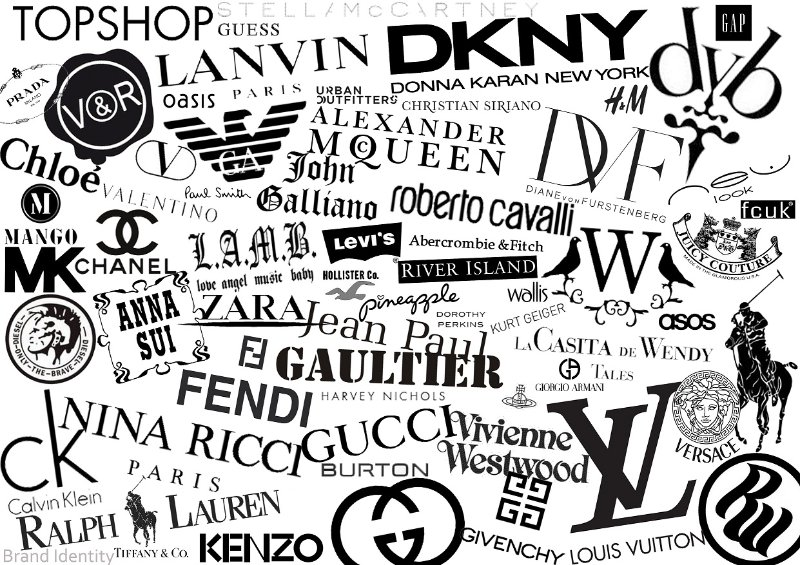 Top 10 Most Counterfeited Brands Of The World Bonafi