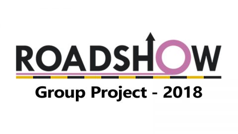 Meet Us in Person – Bonafi (formerly Group Project) Roadshow