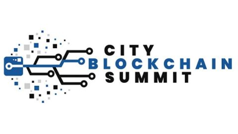 Los Angeles City Blockchain Alternative Capital Summit