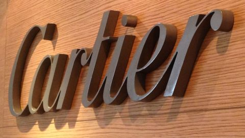 Cartier's Loss against Counterfeiters – Circumstances Even More in Favor of Bonafi